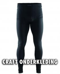 Craft onderkleding