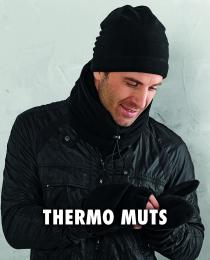 Thermo muts