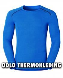 Odlo thermokleding