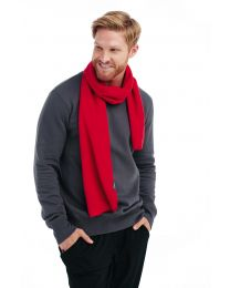 Fleece Sjaal Stedman Active