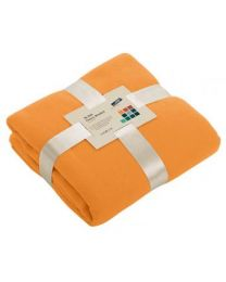Fleece Deken J&N Standard