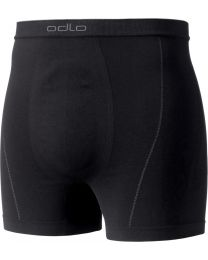 Thermobroek Odlo Evolution Light Boxer Dames