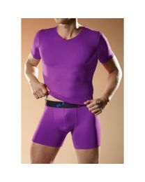 Heren Ondergoed RJ Boxershort Pure Color