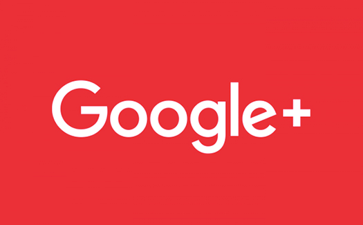 Google plus, kleding online webshop, Hanova Textiles