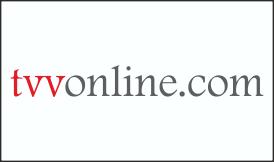 Kleding online webshops, TVV online, partner Hanova